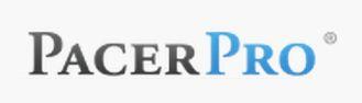 PacerPro_2