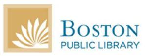 BostonPublicLibrary