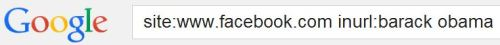 SM_facebook_iteration3search_2