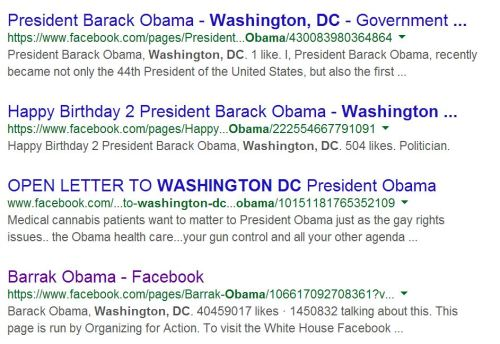 SM_facebook_Obama_and_location_results