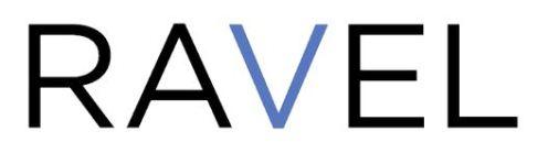 Ravel_Icon
