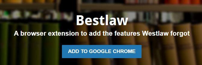 Bestlaw