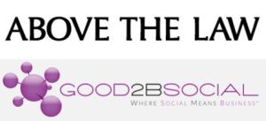 ATL_Good2BSocial