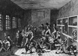 debtors_prison1